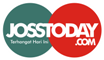 josstoday.com